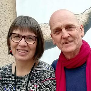 Juha-ja-Elke300