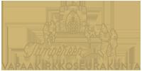 Tampereen Vapaakirkkoseurakunta